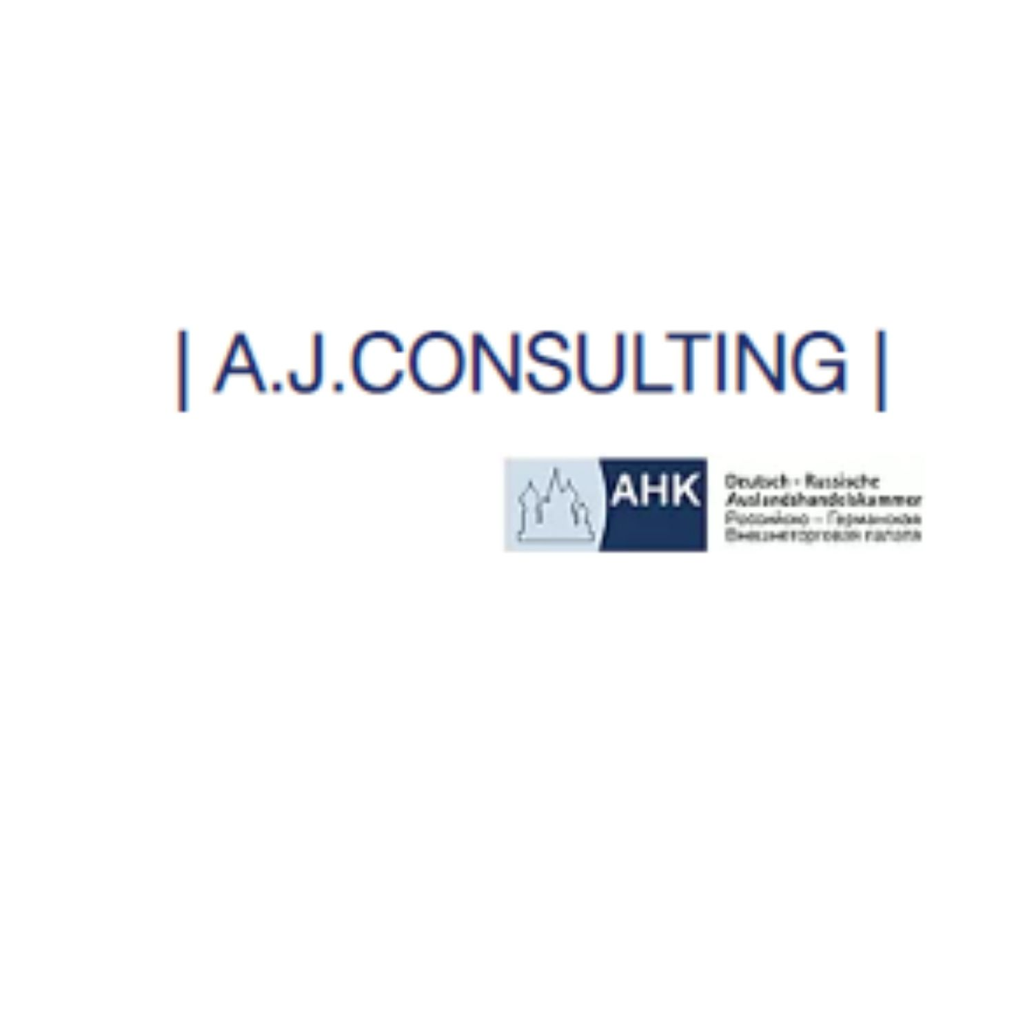 Accounting services in Russia | Tax Consulting in Russia – A.J.CONSULTING