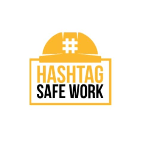 Electronic Testing and Tagging  Melbourne | Test and Tag  Australia Wide – Hashtag Work Safe