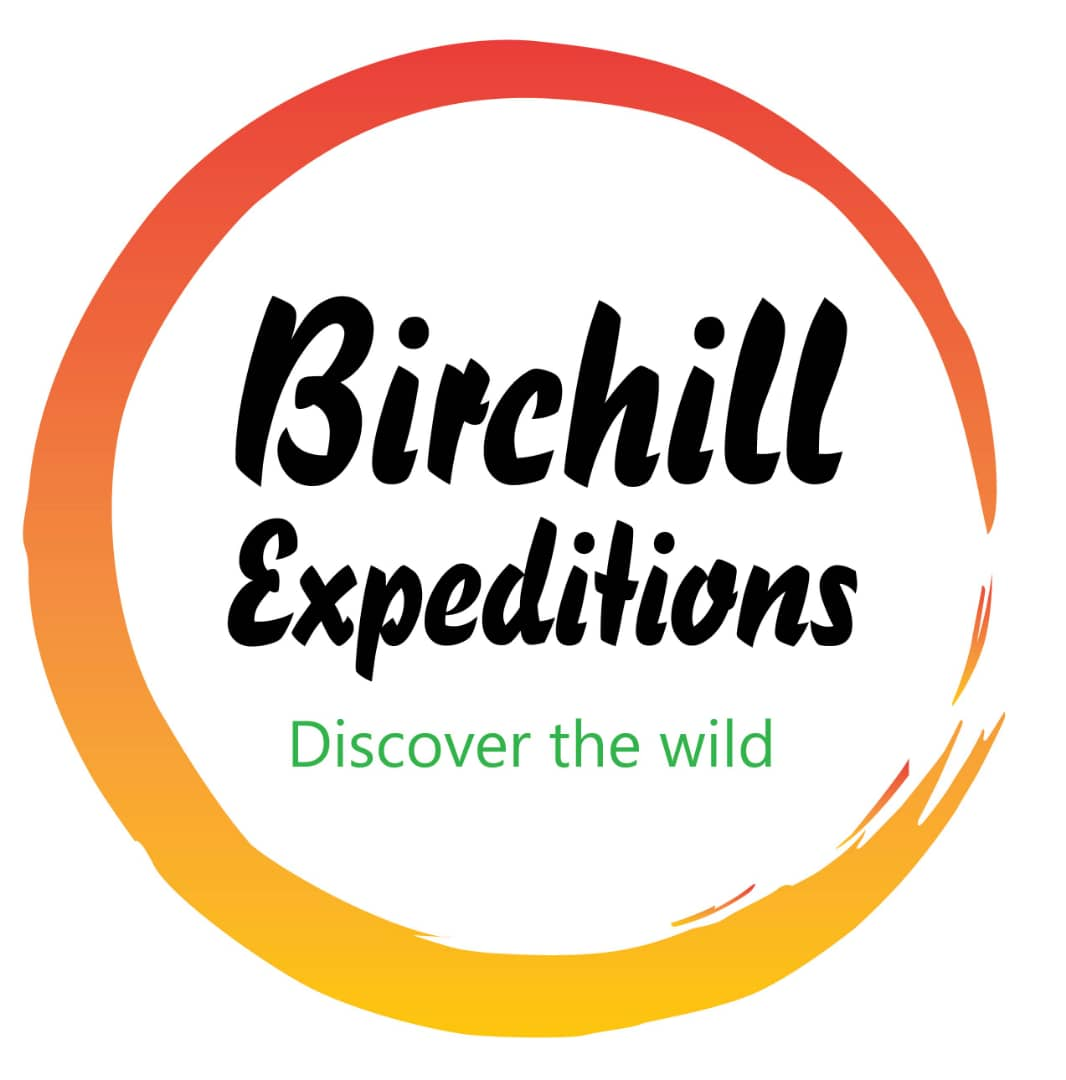 Birchill Expeditions