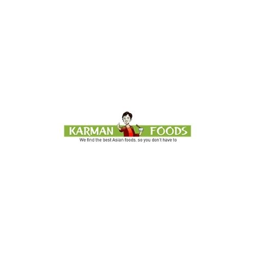 Karman Foods