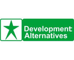 DevelopmentAlternatives